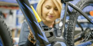 bosch-ebike-systems-magura-joint-venture-pedelec-e-bike