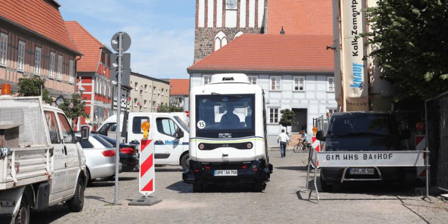 brandenburg-e-shuttle-ostprignitz-ruppin-01