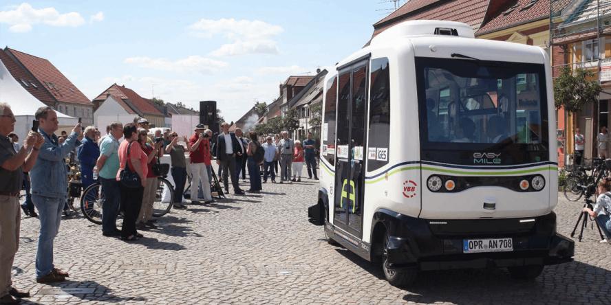 brandenburg-e-shuttle-ostprignitz-ruppin-02