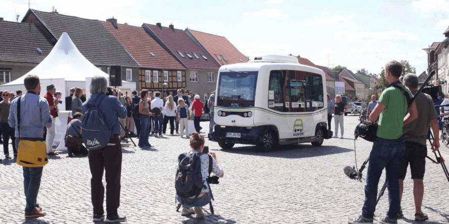 brandenburg-e-shuttle-ostprignitz-ruppin-03
