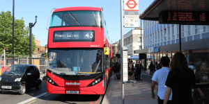 byd-adl-enviro400ev-london-2019-elektrobus-electric-bus-min