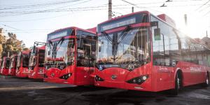 byd-electric-bus-elektrobus-mendoza-argentina-argentinien-stm-min