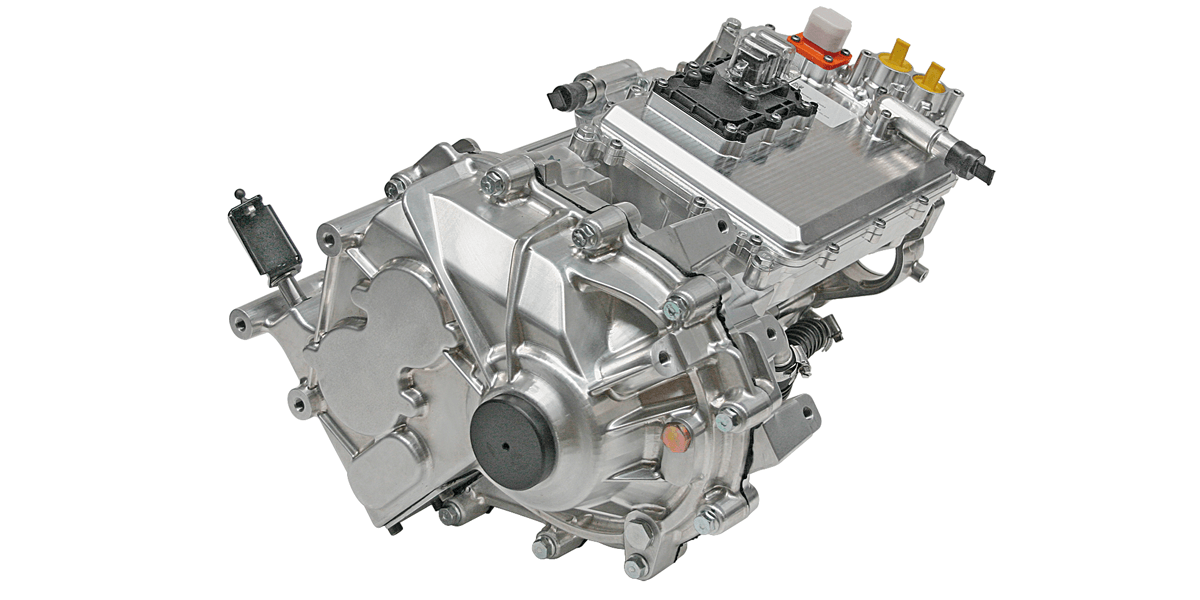 continental-integrierte-achse-integrated-axle-grossserie-2019-02