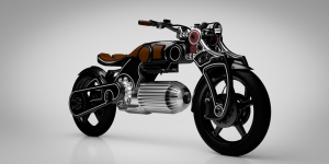 curtiss-motorcycles-hades-elektro-motorrad-electric-motorcycle-2019-02