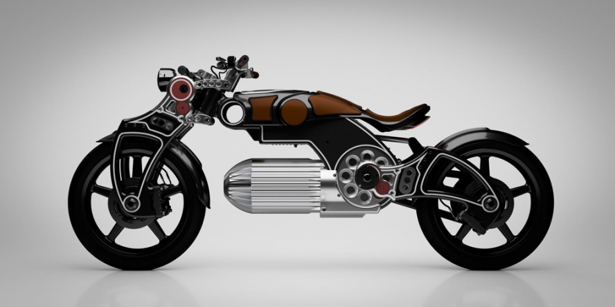 curtiss-motorcycles-hades-elektro-motorrad-electric-motorcycle-2019-04