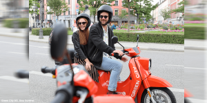 emmy-green-city-e-roller-sharing-electric-scooter-sharing