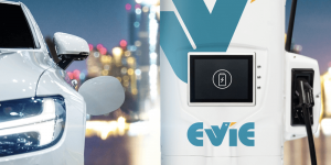 evie-networks-charging-station-ladestation-australien-australia