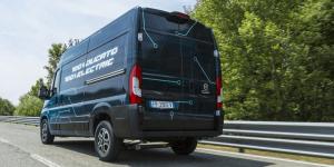 fiat-ducato-electric-2019