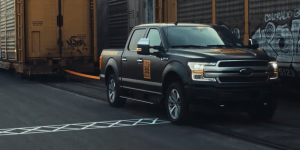 ford-f-150-electric-prototype-video-min