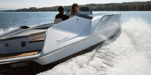 frauscher-740-mirage-air-elektro-boot-electric-boat-torqeedo-04