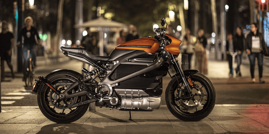 harley-davidson-livewire-elektro-motorrad-electric-motorcycle-2019-001-min