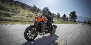 harley-davidson-livewire-elektro-motorrad-electric-motorcycle-2019-004-min