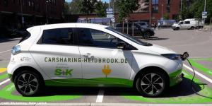 iba-hamburg-carsharing-renault-zoe