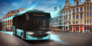 karsan-atak-electric-elektrobus-electric-bus-2019-01