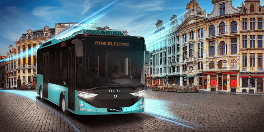 karsan-atak-electric-elektrobus-electric-bus-2019-01