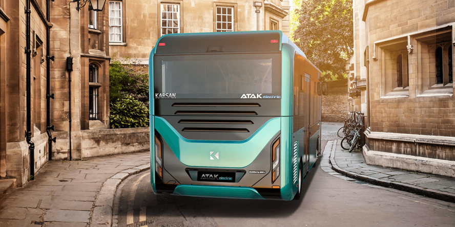 karsan-atak-electric-elektrobus-electric-bus-2019-02