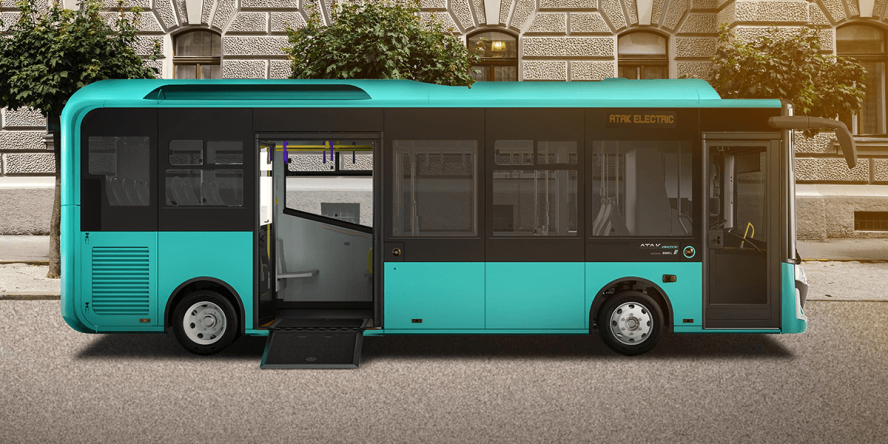 karsan-atak-electric-elektrobus-electric-bus-2019-03