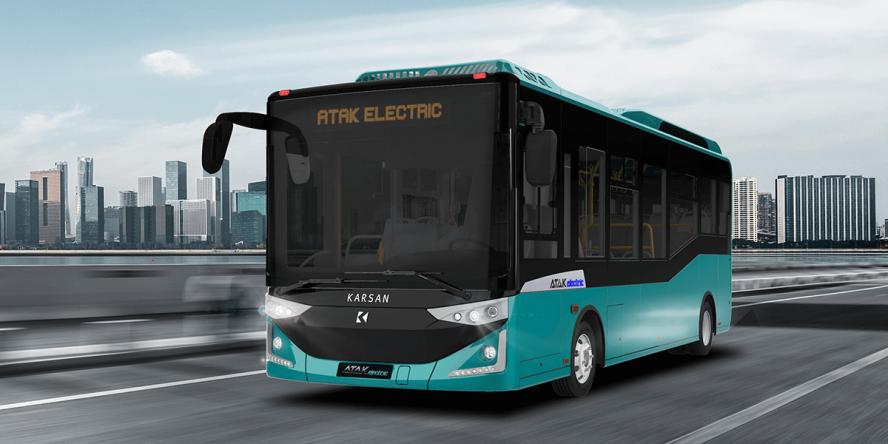 karsan-atak-electric-elektrobus-electric-bus-2019-04