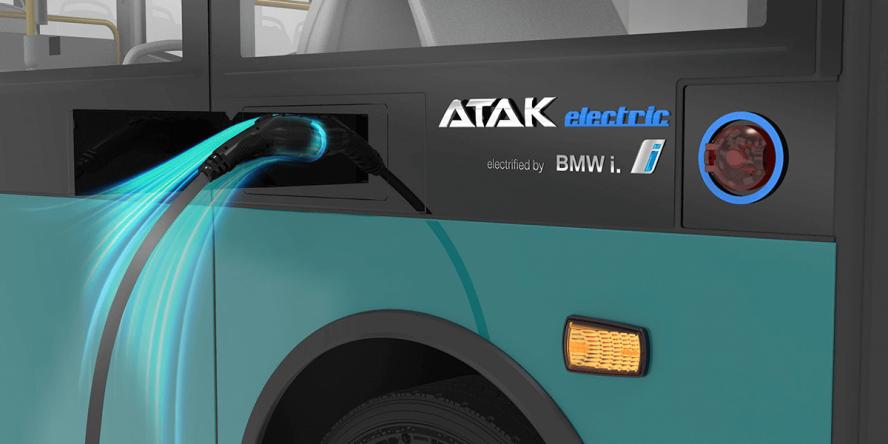 karsan-atak-electric-elektrobus-electric-bus-2019-05