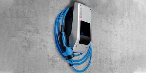 mennekes-amtron-compact-wallbox