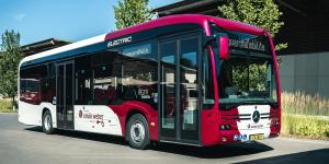 mercedes-benz-ecitaro-voyages-emile-weber-luxemburg-luxembourg-elektrobus-electric-bus-2019