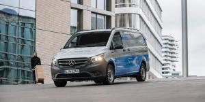 mercedes-benz-evito-kastenwagen-2019-02