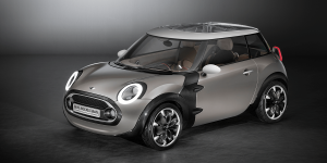 mini-rocketman-concept-2011