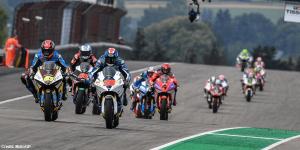 motoe-sachsenring-season-1-2019
