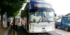 olev-bus-electric-bus-elektrobus-south-korea-suedkorea-seoul