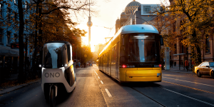 ono-motors-berlin-lasten-pedelec-cargo-ebike