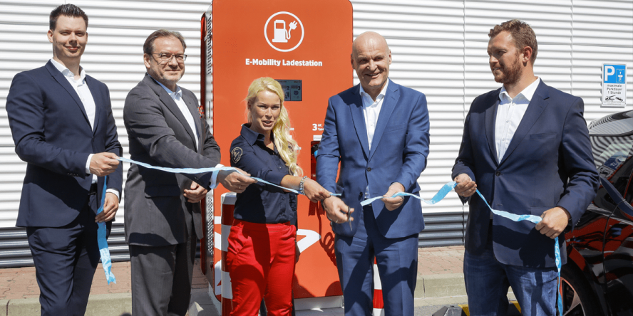 orlen-star-ladestation-charging-station-berlin-01-min