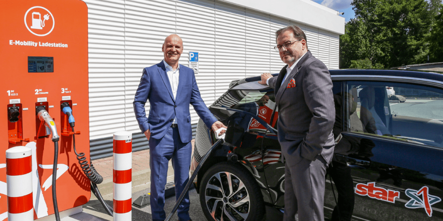 orlen-star-ladestation-charging-station-berlin-03-min