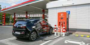 orlen-star-ladestation-charging-station-berlin-05-min