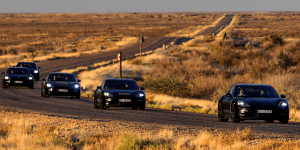 porsche-taycan-test-drives-south-africa