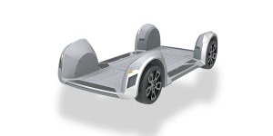 ree-antrieb-drive