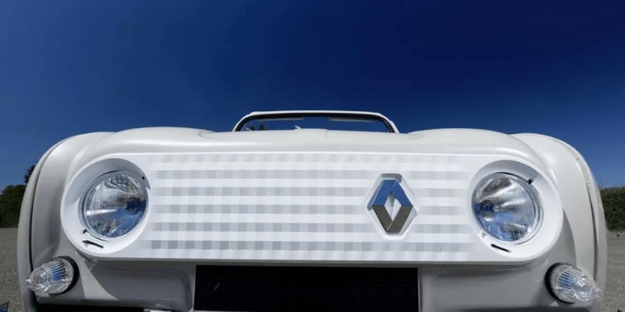renault-e-plein-air-concept-2019-02-min