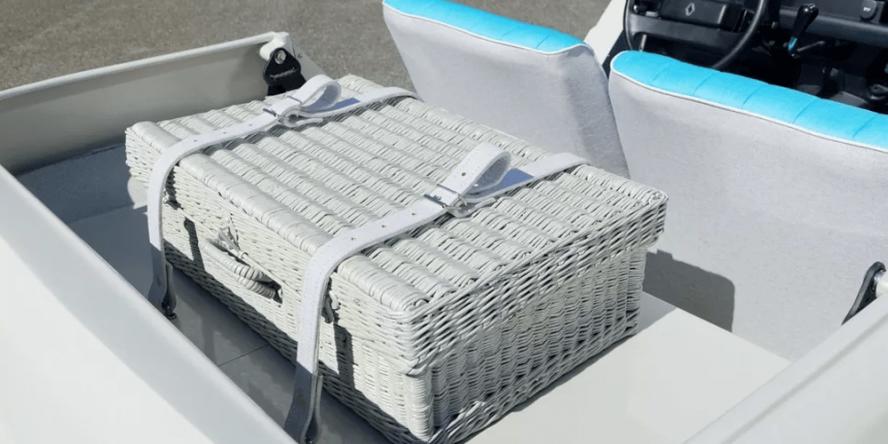 renault-e-plein-air-concept-2019-03-min