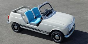 renault-e-plein-air-concept-2019-06-min