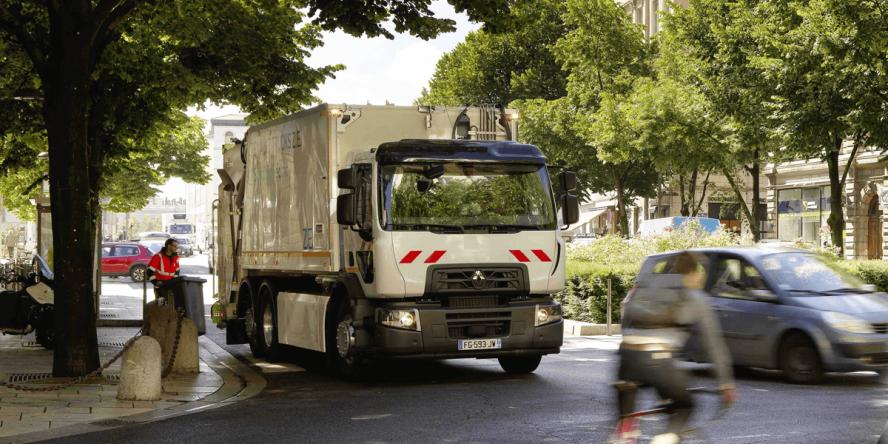 renault-trucks-d-wide-ze-elektro-lkw-electric-truck-lyon-2019-03