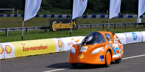 shell-eco-marathon-2019-e-fish