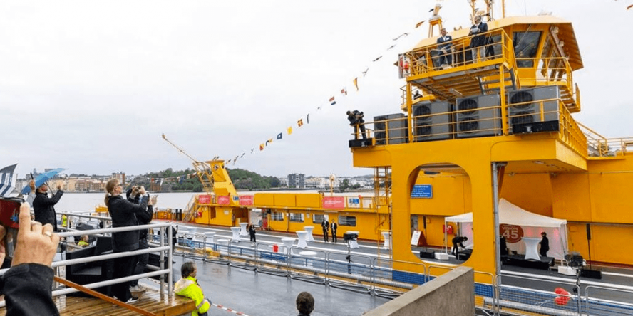 tellus-hybrid-faehre-hybrid-ferry-schweden-sweden-danfoss-editron-2019-02-min