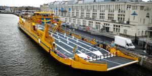 tellus-hybrid-faehre-hybrid-ferry-schweden-sweden-danfoss-editron-2019-03-min