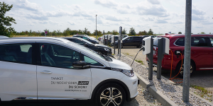 the-mobility-house-hamburg-ladestation-charging-station