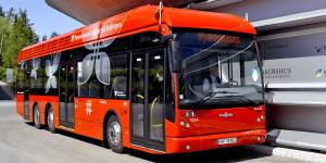 van-hool-brennstoffzellen-bus-fuel-cell-bus-min