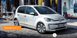 volkswagen-e-up-2019-website