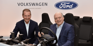 volkswagen-ford-meb