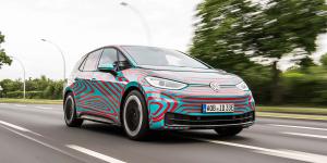 volkswagen-id3-concept-meb-2019