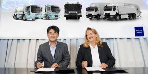 volvo-samsung-sdi-elektro-lkw-electric-trucks-2019-02-min