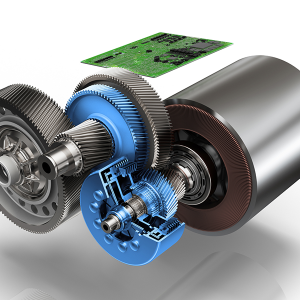 zf-2-gang-getriebe-2-speed-drive