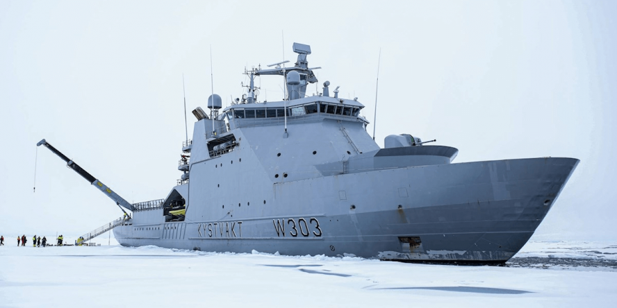 abb-azipod-norwegian-coast-guard-kv-svalbard-norwegen-norway-e-schiff-electric-ship-2019-04